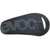 EVOC Chain Cover svart